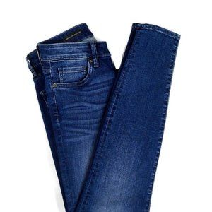 KUT from the Kloth Jeans 6 Toothpick Skinny